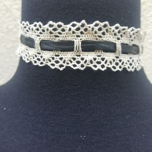 Miscellaneous Chokers